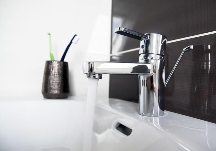 Accesorios de baño: Catálogo de Falmar, S.L. Instalaciones