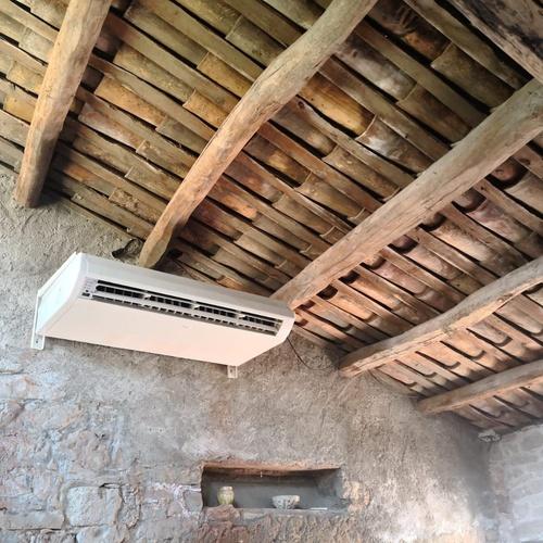 Refrigeración en Barcelona