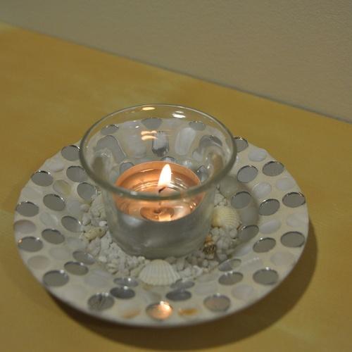 Clases de relajación y meditación en Durango