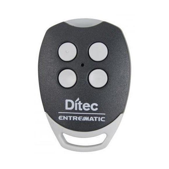 Modelo Ditec Gol4: Productos de Zapatería Ideal Alcobendas