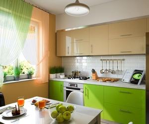 Empresa de reformas de cocinas en Zaragoza