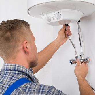 Reparación y mantenimiento: seguros de hogar