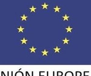 Beneficiaria del Fondo Europeo de Desarrollo Regional