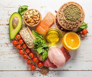Como influye la alimentación en diversas enfermedades