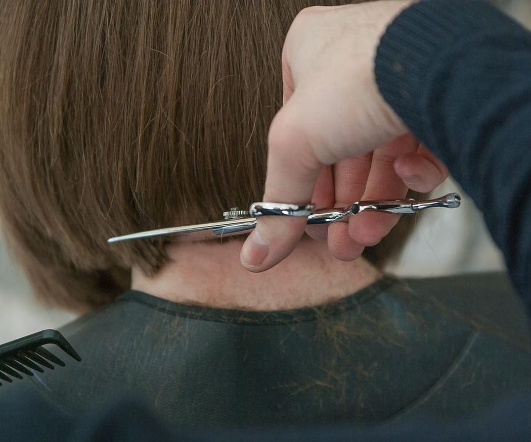El corte de cabello que más te favorece según tu rostro