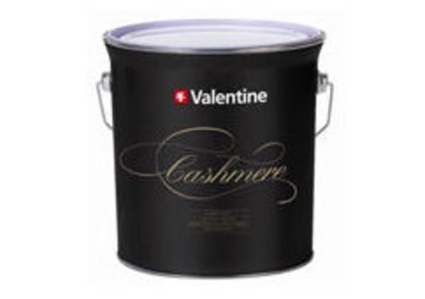 Valentine: Productos de Pintures Mabaper