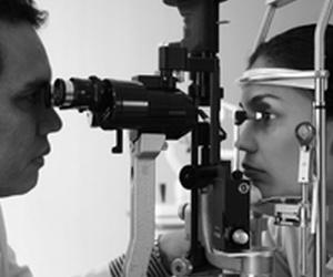 Control de tensión ocular