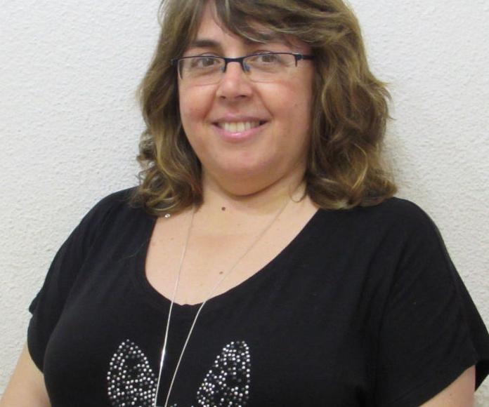 Laura Sansano Torres