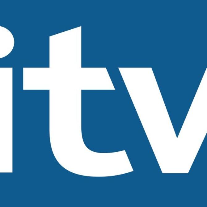 El beneficio social de la ITV
