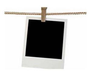 Todos los productos y servicios de Fotocopias: Photoinstant