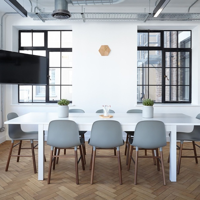 Cómo elegir entre ventanas de aluminio o PVC