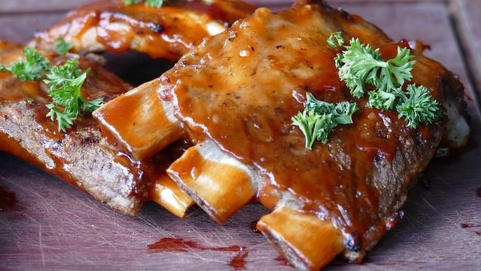 Menús: Carta de Restaurante Robertinos