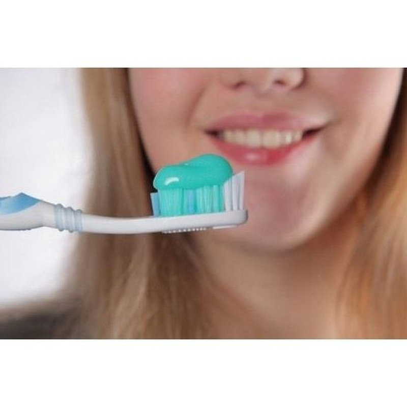 Odontopediatria: Tratamientos de Clínica Dental Humanes 61