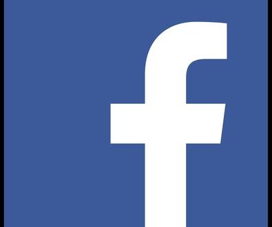 Sigue a Gruauto Asistencia y Gruas Irastorza en Facebook