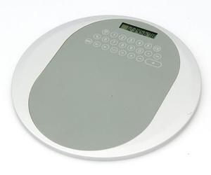 Alfombrilla calculadora Lenova
