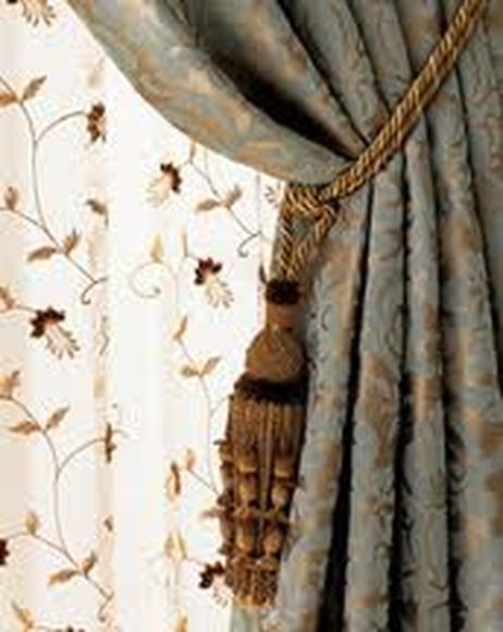 Limpieza de cortinas: Catálogo de Lavo - Press