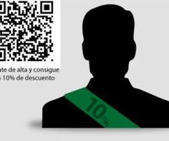 Novedades: Catálogo de Asociación de Radio Taxis Sabadell