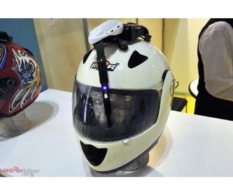 Recambios para motos: Servicios de Siempre Motos