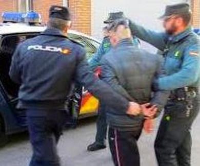 Cancelación Policiales