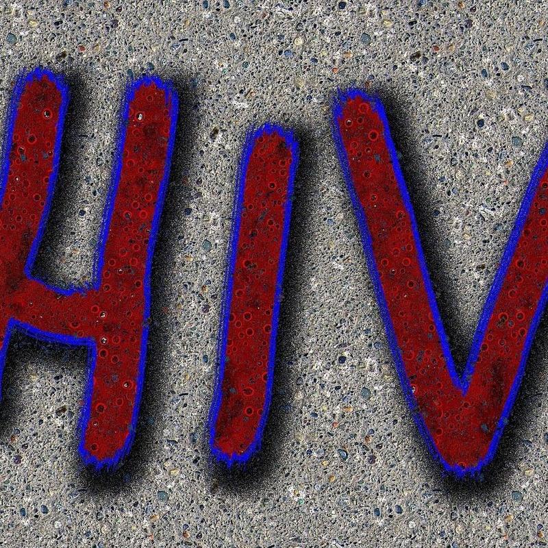 Análisis de HIV Pamplona