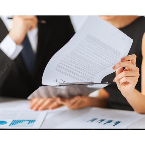 Cláusula suelo y gastos hipotecarios: Áreas de Especialización de Estudio Jurídico Lex 2001