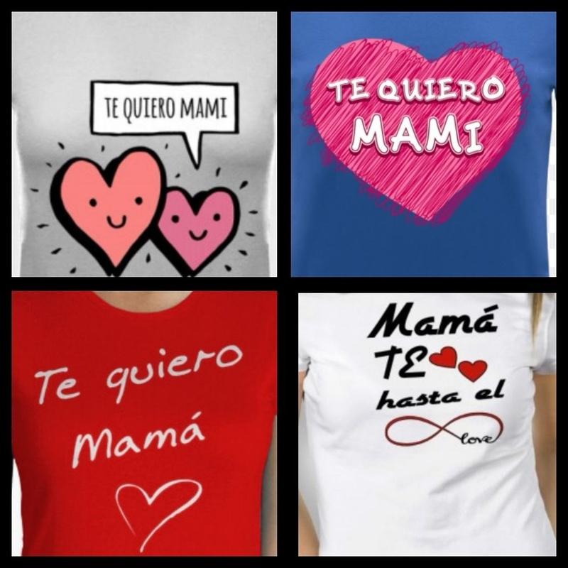 Camisetas personalizadas: Nuestra tienda de Ancora Publicitat