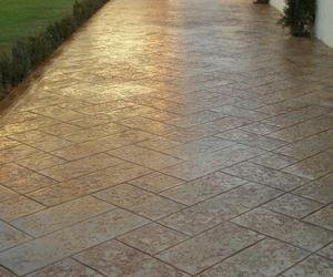 Galería de Pavimentos industriales en Albalat de la Ribera | Paviazahar, S.L.