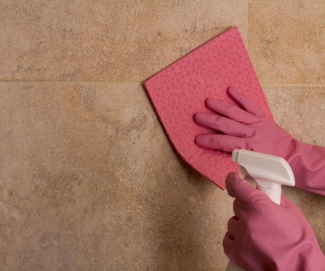 Las ventajas de usar lejía en la limpieza