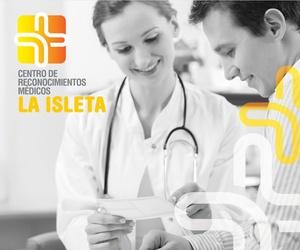 Los mejores precios en reconocimientos médicos en Las Palmas de Gran Canaria