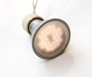 Iluminación led en Tarragona