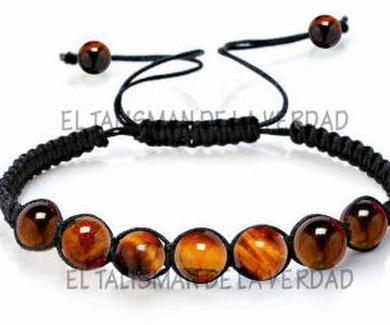 http://eltalismandelaverdad.com/es/home/417-pulsera-de-ojo-de-tigre-elastica-entrelazada.html