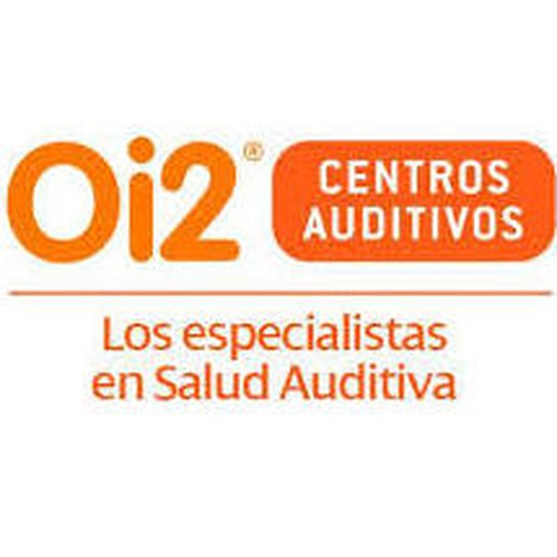 Información sobre Audifonos: Servicios de Europtica Guía de Isora