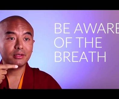 Cómo aprender a meditar