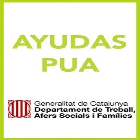 PUA_ortopedia_inse