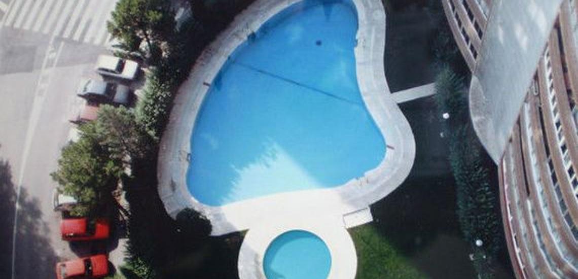 Mantenimiento de piscinas en La Moraleja y construcción con diseño exclusivos