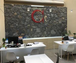 Asesoría jurídica Santa Cruz de Tenerife