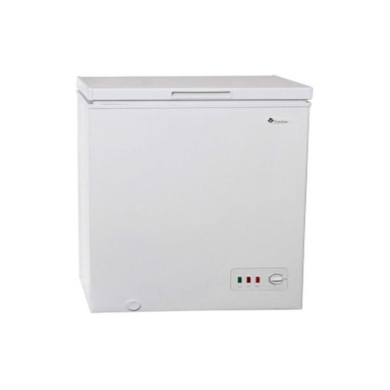Congelador Horizontal Telefac TCA258, A+, 198 litros ---199€ : Productos y Ofertas de Don Electrodomésticos Tienda online