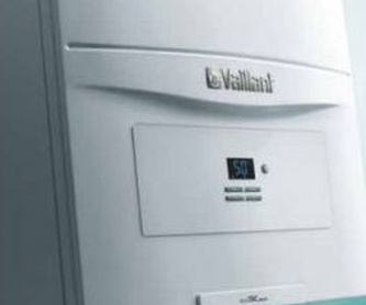 Wolf FGB-K28: Productos de Cold & Heat Soluciones Energéticas