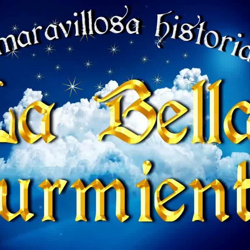 La maravillosa historia de la bella durmiente: Catálogo de actuaciones de ESPECTÁCULOS CLAP CLAP PRODUCCIONES, MÚSICA, TEATRO Y MUCHO MÁS
