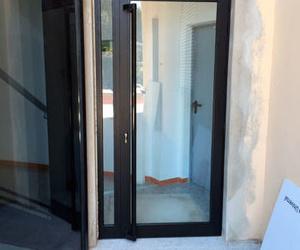 Instalación y cambio de puertas en Horta-Guinardó (Barcelona)