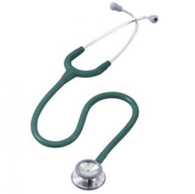 Todos los productos y servicios de Centros de salud: Centro Médico Maestranza