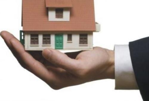 Gestiones inmobiliarias en Tenerife