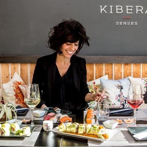 Auténtica comida japonesa en Poble Sec, Barcelona