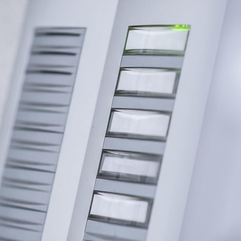Porteros automáticos: Servicios de Instalaciones Eléctricas Davó
