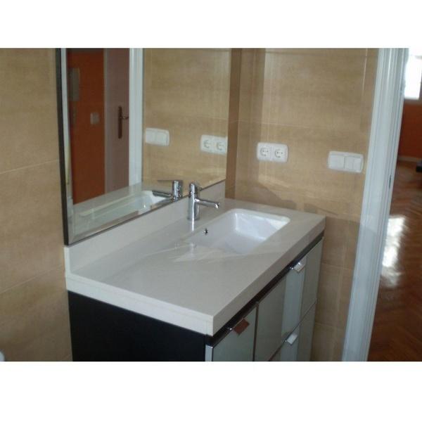 Oferta Cambio de bañera por ducha Zaragoza