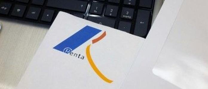 asesoría fiscal en Moratalaz