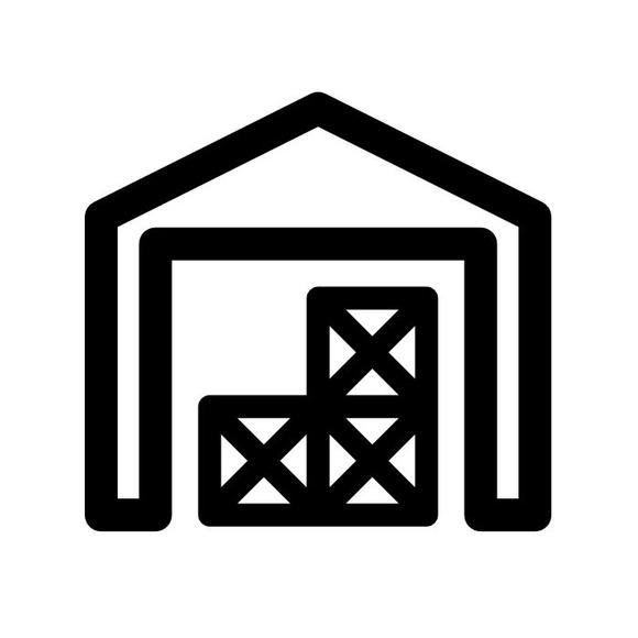 Derribos de estructuras metálicas: Servicios de Chatarras Matiena S.L.