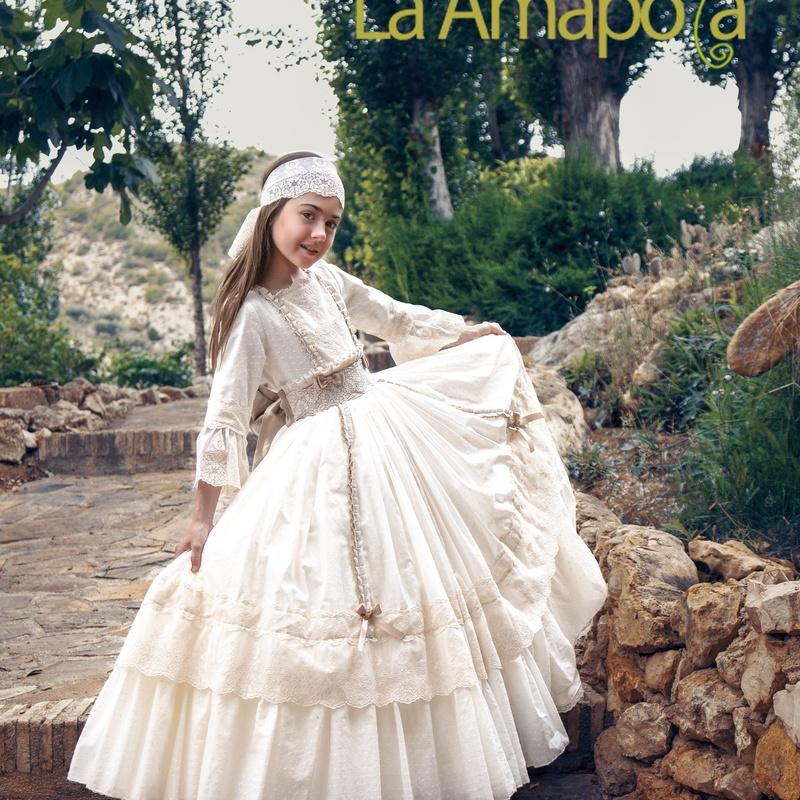 Atenea: Catálogo de La Amapola