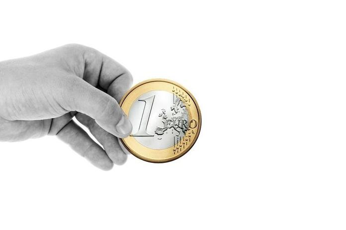 Gijón rebaja a 16 días el pago a proveedores