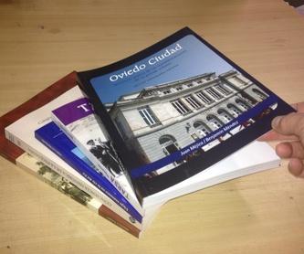 El sastre de los libros: Catálogo de El Sastre De los Libros-Hifer Artes Gráficas